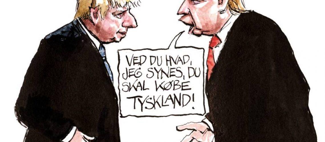 Fra jyllandsposten.dk